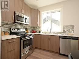 Used Kitchen Cabinets Victoria Bc 1513 Bank St Victoria Bc House For Sale Royal Lepage