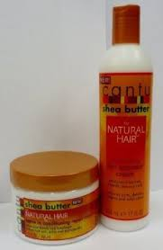 hair activator for black hair cheap curl cream for straight hair find curl cream for straight