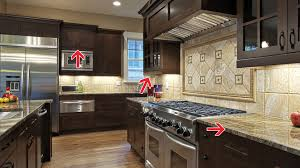 Kitchen Cabinets San Diego Ca Kitchen Trends 2016 Today Com