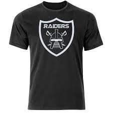 compare prices on raiders t shirts online shopping buy low price