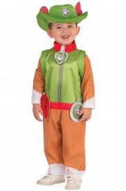 toddler boy costumes toddler costumes purecostumes