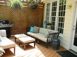 backyard privacy fence ideas design your home styles loversiq