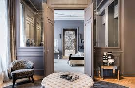 beautiful homes interior design interior design inspirations from beautiful homes in home