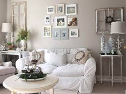 Cute Living Room Wall Decor Design Ideas  Idolza - White wall decorations living room