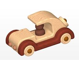 free download wooden toy plans discover woodworking projects