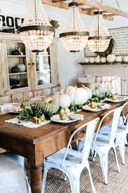 dining table dining table decorations tables ideas for
