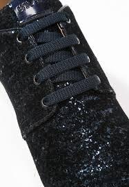 womens boots wide calf sale unisa nenet suede shoe boots black unisa bidis trainers