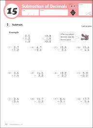 kumon math answer level l pdf azratem el asesino de asesinos