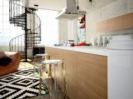 How To Interior Design Your Home Mixing Materials Ideas And Inspiration For Your Home New York