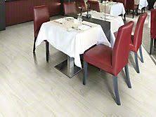 15 best flooring luxury vinyl laminate and engineered hardwood