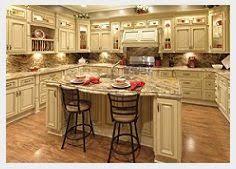 Rta Kitchen Cabinets Chicago Best 25 Discount Cabinets Ideas On Pinterest Country Kitchen