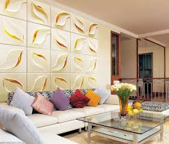3d wall art panels australia home decor ideas