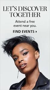 jc penney new orleans hair salon price list sephora store locator find a sephora store near you sephora