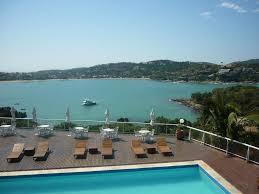 travel inn unicórnio u0026 spa búzios brazil booking com