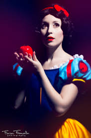 snow white cosplay collection u2014 geektyrant