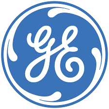 Ge Capital Home Design Credit Card Phone Number by General Electric Wikipedia