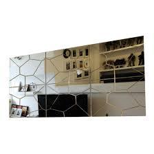 Livingroom Modern Popular Livingroom Modern Decoration Buy Cheap Livingroom Modern