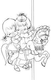 621 images country coloring digi stamps
