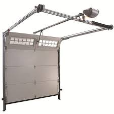 Used Overhead Doors Used Overhead Doors Used Overhead Doors Suppliers And