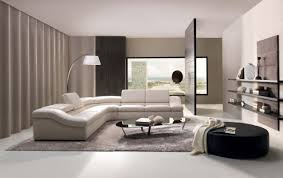 modern bed room furniture modern living room decor impressive living room and dining room