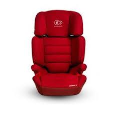 siège auto bébé évolutif kinderkraft siège auto groupe 2 3 bébé évolutif 15 36 kg junior