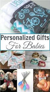 Personalize Baby Gifts Personalized Baby Gifts Beauty Through Imperfection