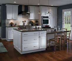 painting thermofoil kitchen cabinet doors can thermofoil cabinets be painted chism brothers painting