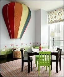 Wizard Of Oz Bedroom Decor Air Balloon Decorations Air Balloon Bedroom Ideas