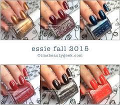 115 polished images nail nail polishes