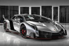 diamond lamborghini a new lamborghini veneno is for sale for 7 4 million drivetribe