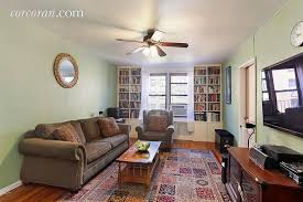 Apartment Styles Why Inwood Could Be The Answer To Your Housing Prayers Streeteasy