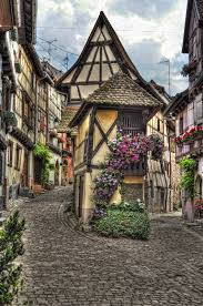 l est 22 places you must see in alsace and beautiful places