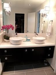 candice olson bathroom design hgtv divine design with candice
