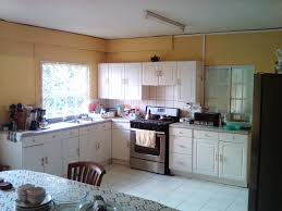 3 Bedroom House by 3 Bedroom House For Sale At Morne Beau Se Jour Vieux Fort