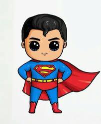 25 superman dibujo ideas dibujos superman
