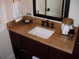 bathroom granite ideas best 25 granite bathroom ideas on sinks
