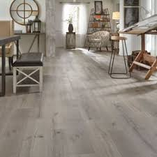 lumber liquidators 15 photos 11 reviews flooring 800