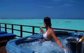 olhuveli beach u0026 spa resorts maldives dailymovement