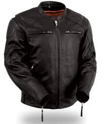 lightweight motorcycle jacket motorcycle jackets leather motorcycle jackets j p cycles