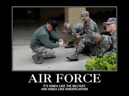 Air Force Memes - outofregs com your source for military humor http www