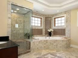 bi fold shower door hinges framed and shower door hinges