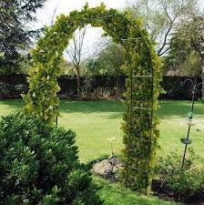 wedding arch ebay au garden arches arches forest garden garden arches sale fast