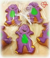 Diy Barney Decorations Image Result For Boys Barney Cake Musana Pinterest Boys