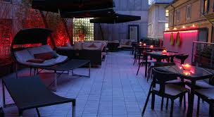 design hotel mailand luxury hotels in milan italy small luxury hotels