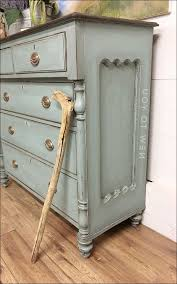 Can You Use Chalk Paint On Kitchen Cabinets Kitchen Annie Sloan Chalk Paint Kitchen Cabinets How To Paint