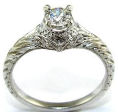 100000 engagement ring wedding rings what does a 10 000 engagement ring look like