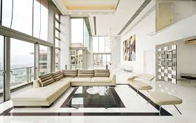living room tile designs prissy design living room tile designs ideas pictures remodel and