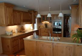 Mobile Homes Kitchen Designs Nifty Mobile Home Kitchen Designs