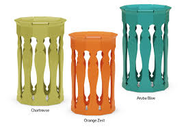 Moroccan Side Table Jonathan Charles Fine Furniture A Touch Of Moroccan Charm