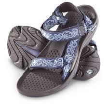 teva sandals cheap u003e off30 the largest catalog discounts
